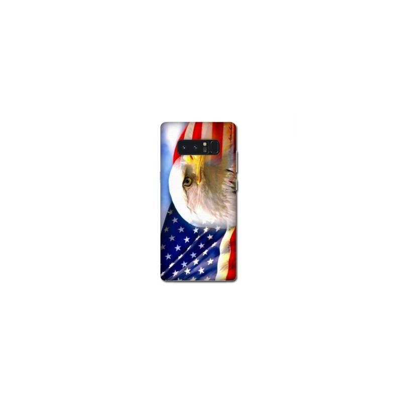 Coque Samsung Galaxy S10 LITE Amerique