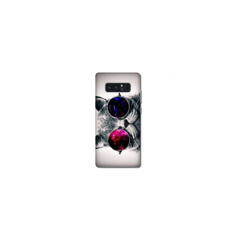 Coque Samsung Galaxy S10e animaux 2