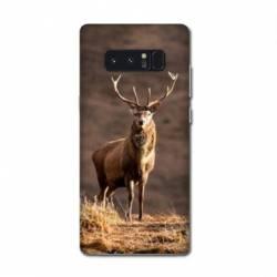 Coque Samsung Galaxy S10 LITE chasse peche
