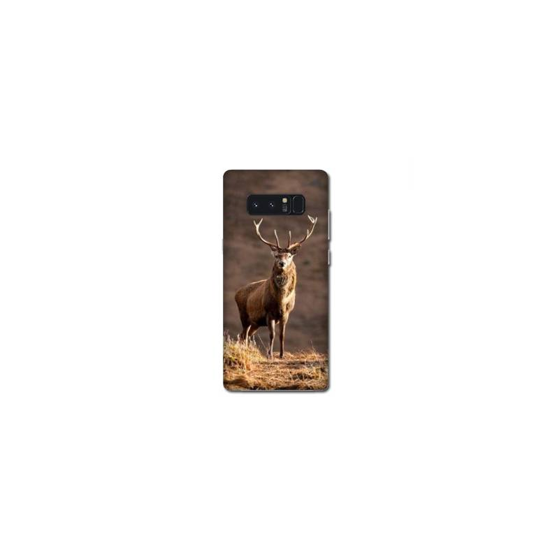 Coque Samsung Galaxy S10e chasse peche