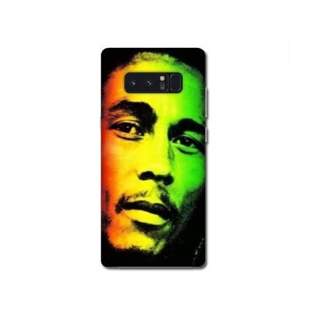 Coque Samsung Galaxy S10 LITE Bob Marley