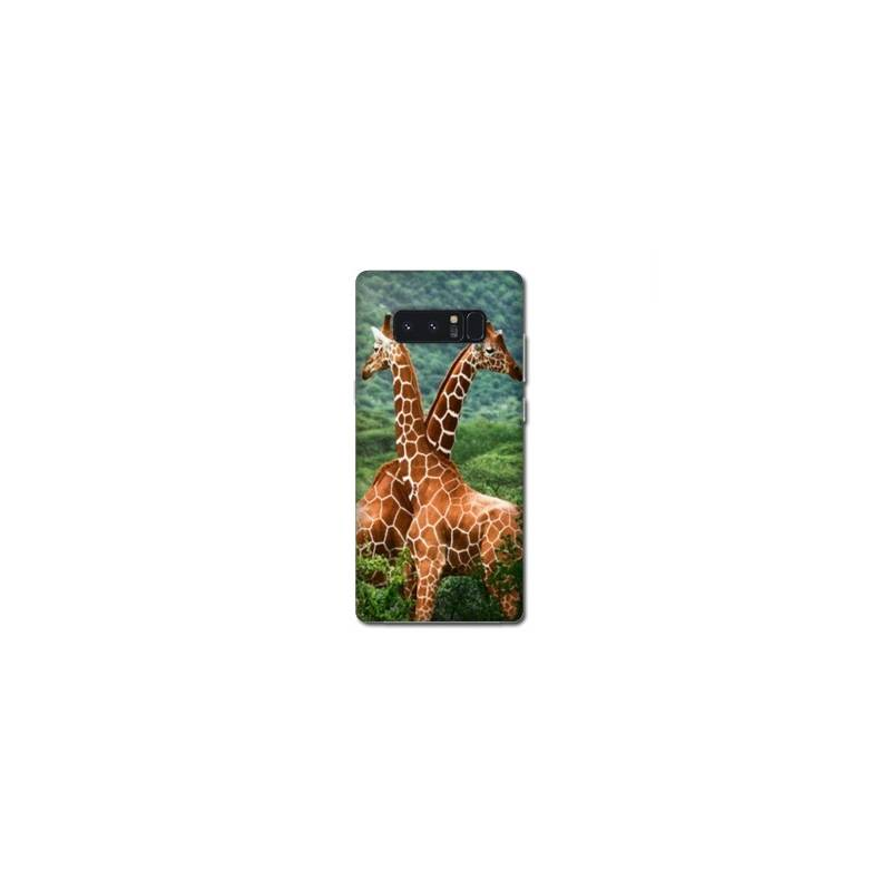 Coque Samsung Galaxy S10e savane