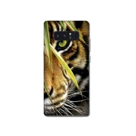 Coque Samsung Galaxy S10 LITE felins