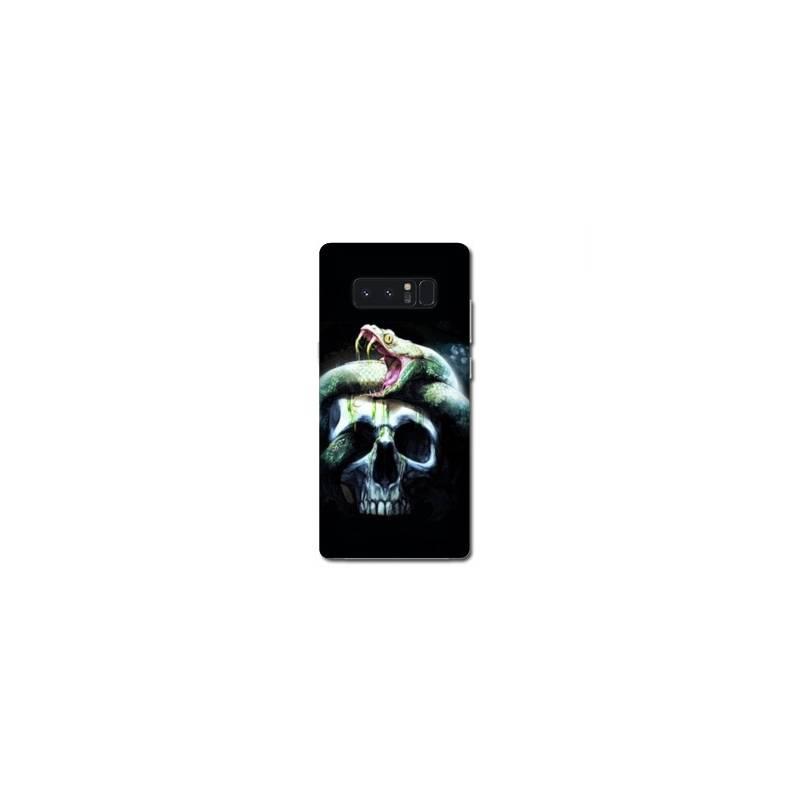 Coque pour Samsung Galaxy S10e reptiles