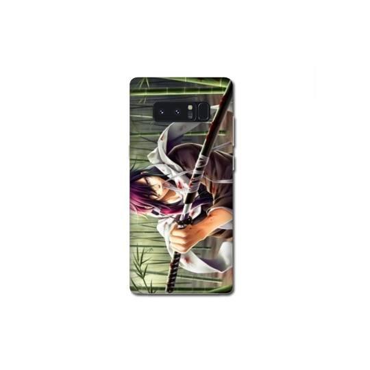 Coque pour Samsung Galaxy S10e Manga - divers