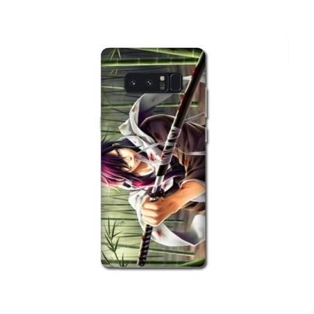 Coque Samsung Galaxy S10 LITE Manga - divers