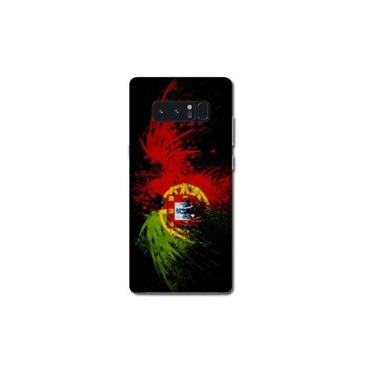 Coque Samsung Galaxy S10 LITE Portugal
