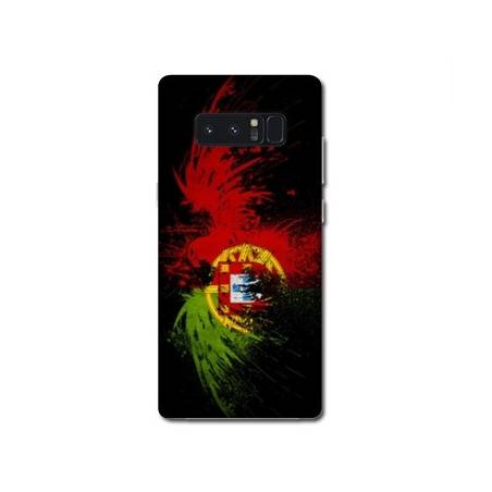 Coque Samsung Galaxy S10 LITE Portugal