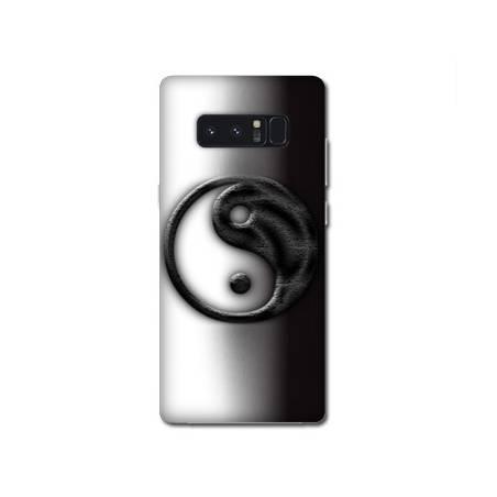 Coque Samsung Galaxy S10 LITE Zen