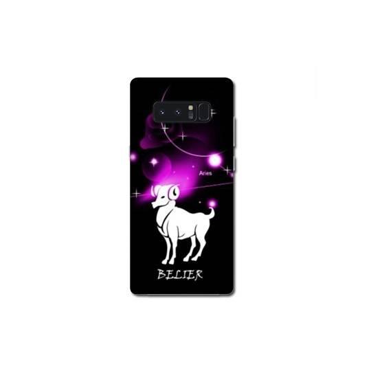 Coque Samsung Galaxy S10e signe zodiaque