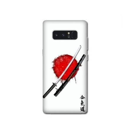 Coque Samsung Galaxy S10 LITE Sport Combat