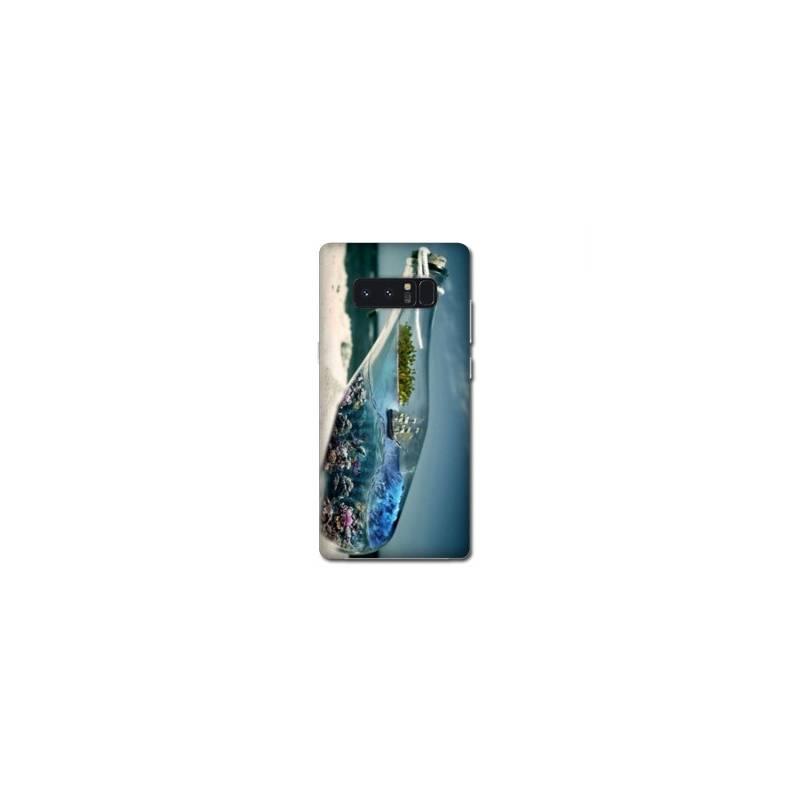 Coque Samsung Galaxy S10e Mer