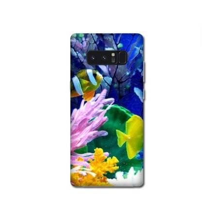 Coque Samsung Galaxy S10 LITE Mer