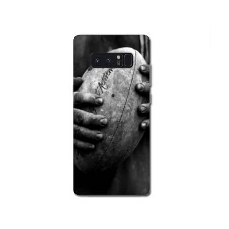 Coque Samsung Galaxy S10 LITE Rugby