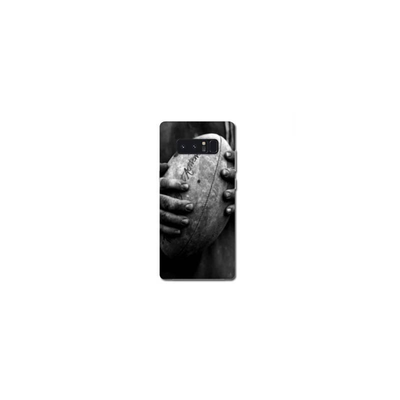 Coque Samsung Galaxy S10e Rugby