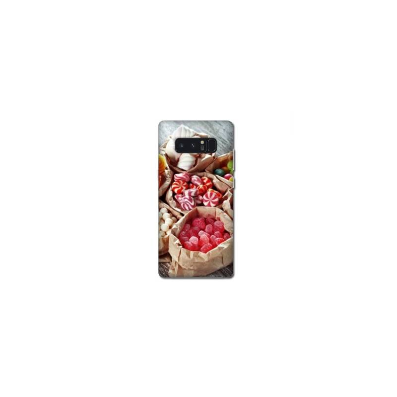 Coque Samsung Galaxy S10e Gourmandise