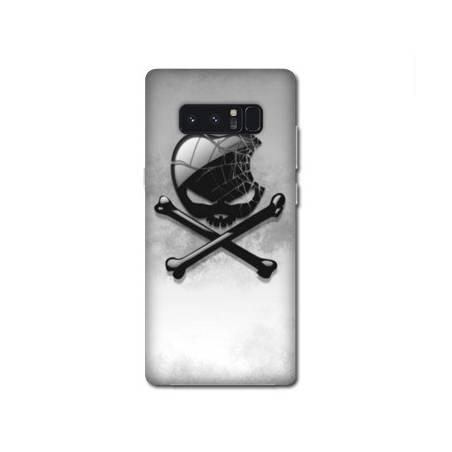 Coque Samsung Galaxy S10 LITE apple vs android