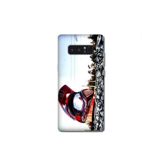 Coque Samsung Galaxy S10e Moto