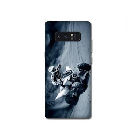 Coque Samsung Galaxy S10 LITE Moto
