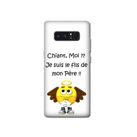 Coque Samsung Galaxy S10 LITE Humour
