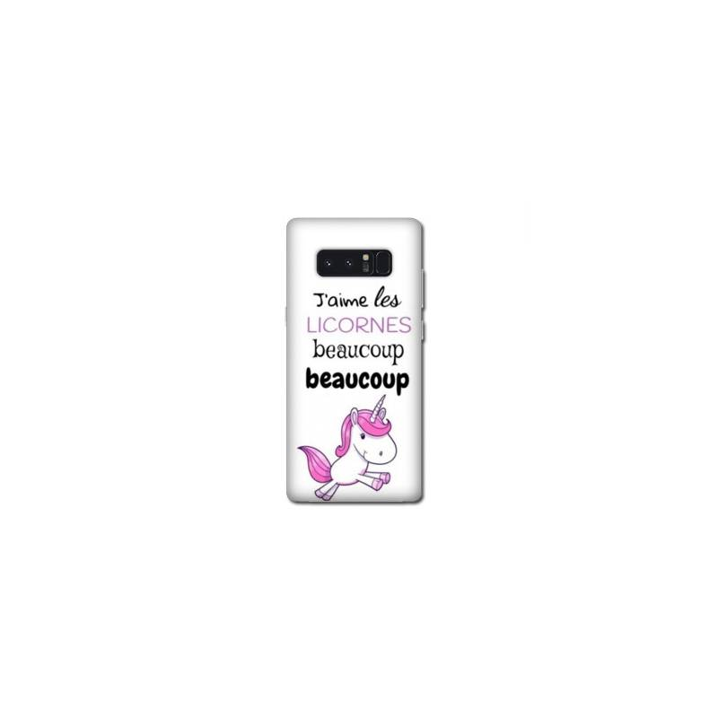 Coque Samsung Galaxy S10 LITE Decale