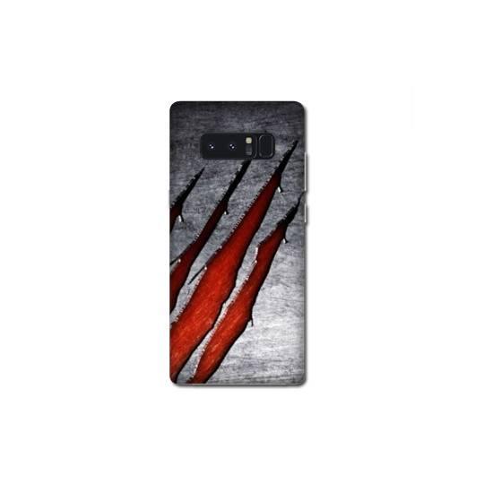 Coque pour Samsung Galaxy S10e Texture