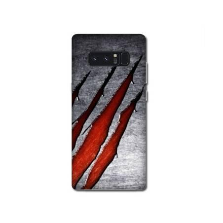 Coque Samsung Galaxy S10 LITE Texture