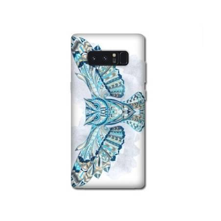 Coque Samsung Galaxy S10 LITE Animaux Ethniques