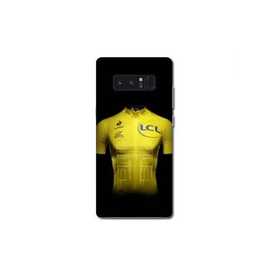 Coque Samsung Galaxy S10e Cyclisme
