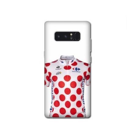 Coque Samsung Galaxy S10 LITE Cyclisme