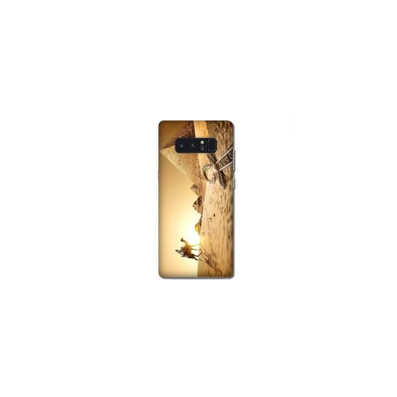 Coque Samsung Galaxy S10e Egypte