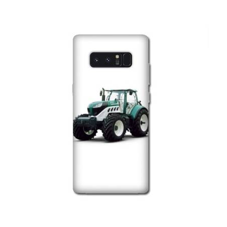 Coque Samsung Galaxy S10 LITE Agriculture