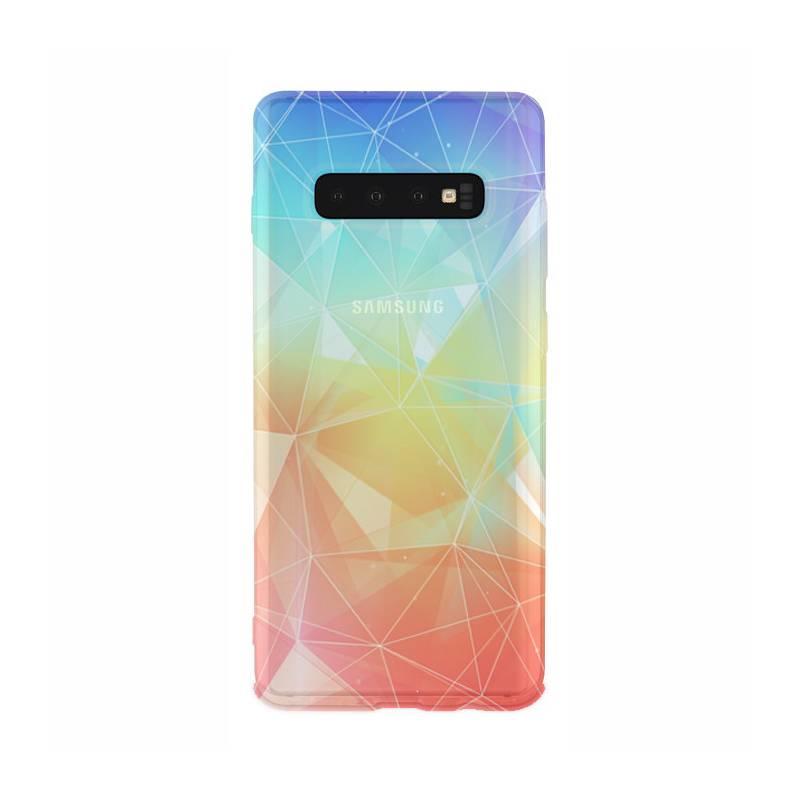 coque transparent samsung galaxy s10