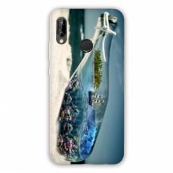 Coque Huawei Honor 10 Lite / P Smart (2019) Mer
