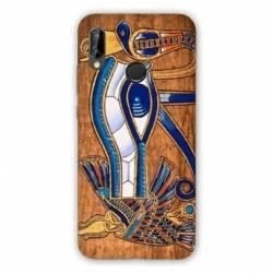 Coque Huawei Honor 10 Lite / P Smart (2019) Egypte