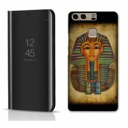 Housse miroir Huawei Y6 (2018) / Honor 7A Egypte