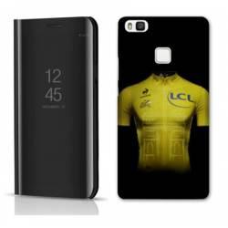 Housse miroir Huawei Y6 (2018) / Honor 7A Cyclisme