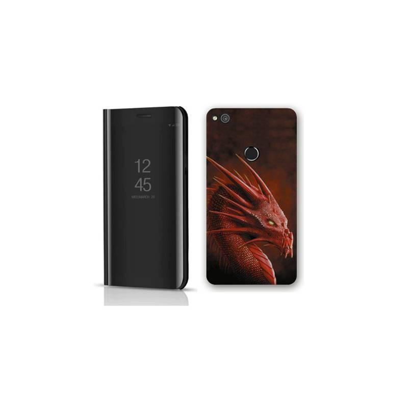 Housse miroir Huawei Y6 (2018) / Honor 7A Fantastique