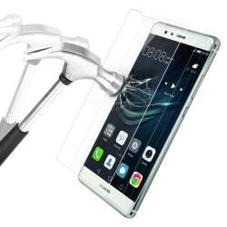 Vitre protection / Verre trempé Huawei P9