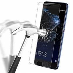 Vitre protection / Verre trempé Huawei P30 Lite