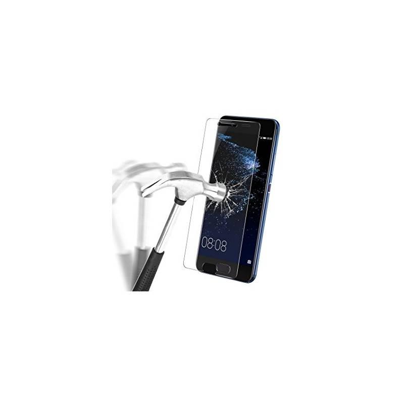 Vitre protection / Verre trempé Huawei P30
