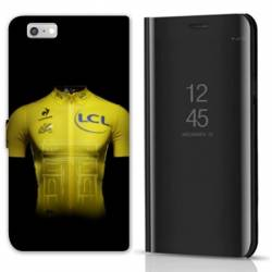 Housse miroir Huawei Y5 (2018) Cyclisme