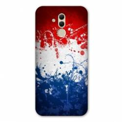 Coque Huawei Mate 20 Lite France