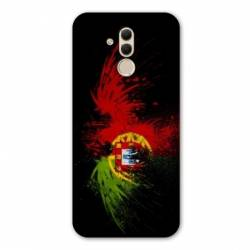 Coque Huawei Mate 20 Lite Portugal