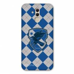 Coque Huawei Mate 20 Lite WB License harry potter ecole
