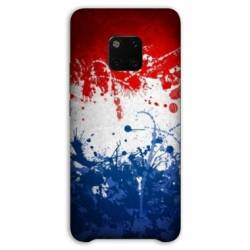 Coque Huawei Mate 20 Pro France
