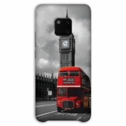 Coque Huawei Mate 20 Pro Angleterre