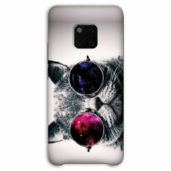 Coque Huawei Mate 20 Pro animaux 2