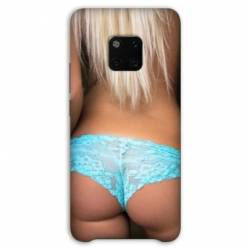 Coque Huawei Mate 20 Pro Sexy