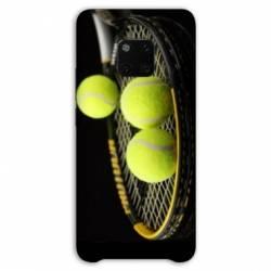 Coque Huawei Mate 20 Pro Tennis